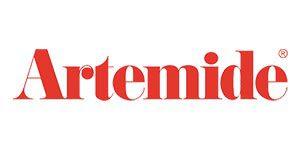 Artemide