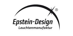 Epstein Design
